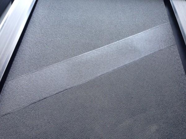 Nastro del tapis roulant: caratteristiche e manutenzione - Iltapisroulant.it